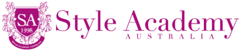 Style_Academy_logo_2